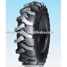 pneu agrícola 6,00-12