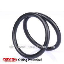 right price o ring