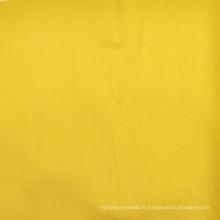 Coton Nylon Lycra Spandex Tissu Tissu en Nylon Coton