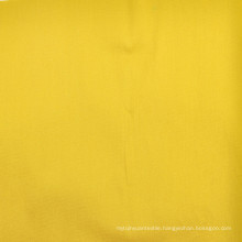 Cotton Nylon Lycra Spandex Fabric High Stretch Cotton Nylon Fabric