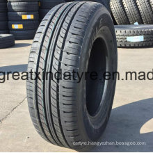 Triangle Brand Tires 225/70r15 Tr928