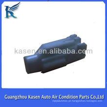 Auto condicionador compressor partes do conector da embreagem