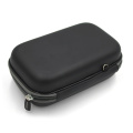 Professional waterproof custom protective storage eva power bank case