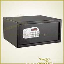 Furniture Small Safe for Hotel