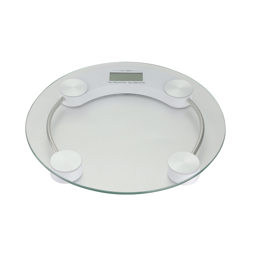 Weight Scale Digital for hotel