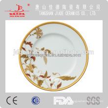 22 34 37 48 61 68 98 128pcsfine bone china dinnerware tableware