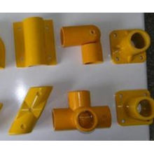 FRP Clip /Fixed Part/Fixed Support/Fiberglass/FRP Pipes