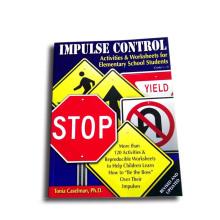 Offsetdruck-kundengebundenes Entwurfs-Übungs-Buch für Studenten