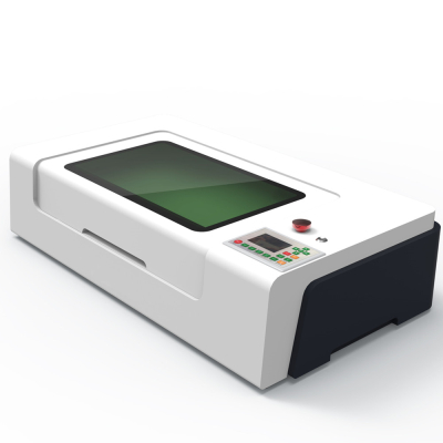 best cheap laser engraving machine
