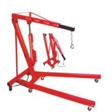 Shop Crane 2 Ton
