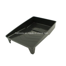 """7"""" Cheap Price Paint Tray"""