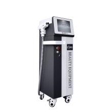 Producto 2020 YST-36 láser diodo shr máquina de tratamiento facial para depilación indolora para mujeres