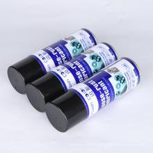 Lubricante de óxido suelto Catalizador penetrante sin óxido