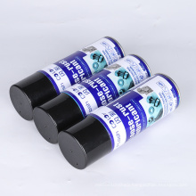 Loose Rust Lubricant Rust Free Penetrating Catalyst