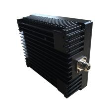 4GHz 200W Low Pim Termination Load