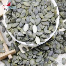 Factory Direct Sale Bulk Quality Halal Kosher Certificated GWS Pumpkin Seeds Kernels