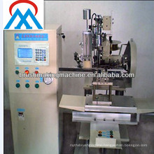 High speed automatic vertical CNC tooth brush