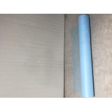 Tissu non tissé de vêtements de protection anti-poussière