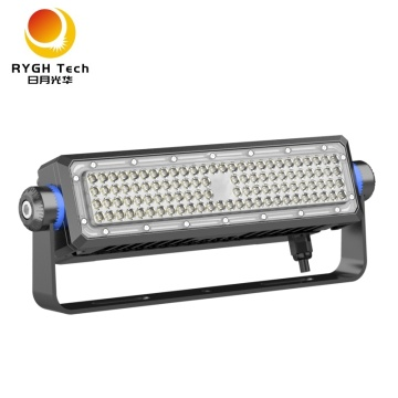 50-300W LED Flood Light