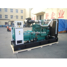 500KW Diesel Generator 630a price good