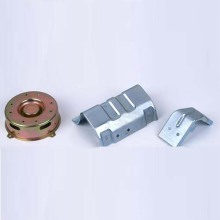 Electrical appliances brass stamping parts