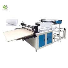 EVA-Schaumstoffrollenschneidemaschine