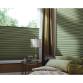 Blackout Honeycomb Blinds para ventanas