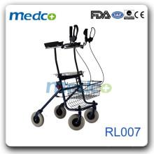 Роллер RL007 для престарелых предплечья