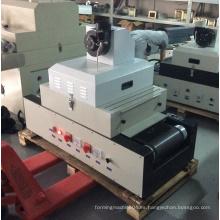 Máquina de secado de pintura UV de madera