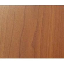 Panel de MDF laminado 4 'x 8' para gabinete de cocina