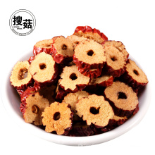 Chinese Hot Sales Cheap Price Red Dates Fruit