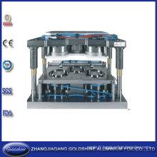 BBQ Food Container moule (GS-JK-moule)