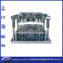 BBQ Food Container Mould (GS-JK-MOULD)