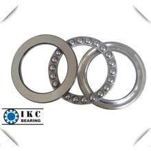 Ikc Hrb SKF NSK NTN Koyo 51202 Axial Ball Thrust Bearing (15mm X 32mm X 12mm)