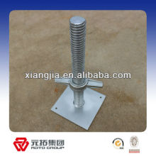 Best Price from China!!gost standard wn flange