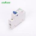 New Technology good price IEC standard 16-125A generator transfer switch