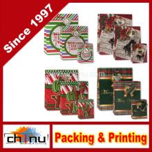 Weihnachtstaschen (210223)
