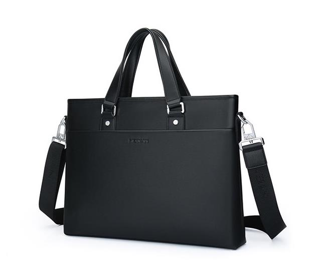 Professional Inspection Quality For Leather Bag
