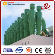 High Quality Small Cyclone Dust Collector For Flour Mill