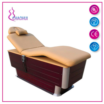 Draagbare massagetafel Singapore