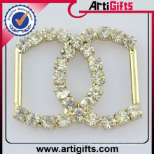 hebillas de diamantes de imitación baratos