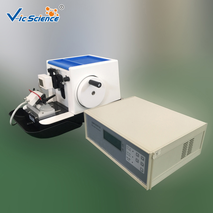 Histological Microtome