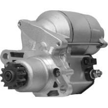 Nippondenso Starter OEM NO.128000-7390 voor TOYOTA