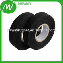 Anillos personalizados de goma resistente al calor con cinta adhesiva
