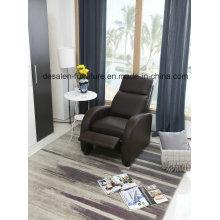 Cuero del sofá, silla del Recliner, recliner (960)
