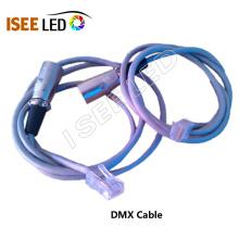 XLR DMX Signal Cable Length Customize