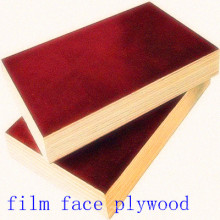 Lowest Price with Top Quality Marine Plywood for Construction