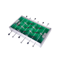 Juego Football Table Mini
