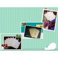 Sac de papier de protection contre les fruits résistant à l'eau et anti-UV en papier composite de haute qualité ou papier pour pâte à papier tout en bois