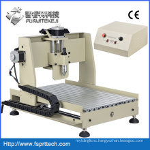 Woodworking CNC Router Carving Engraving Machine